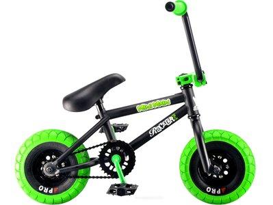 Mini Rocker Minimain Green
