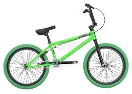 DK Aura Green