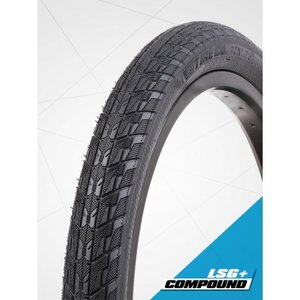 Vee Tire Speedbooster