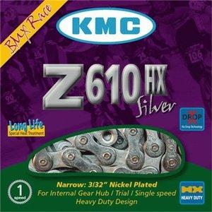 KMC BMX ketting