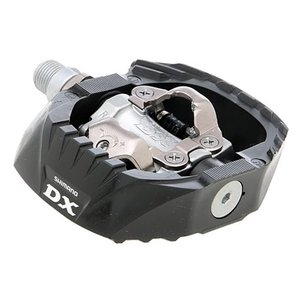 Shimano DX pedaal
