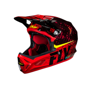 Fly carbon Werx