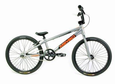 Meybo expert BMX TLNT