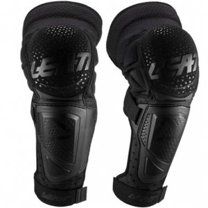 Leatt 3DF Knee Shin