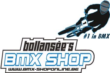 BMX Shoponline
